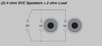 subwoofer wiring diagram lexus is forum